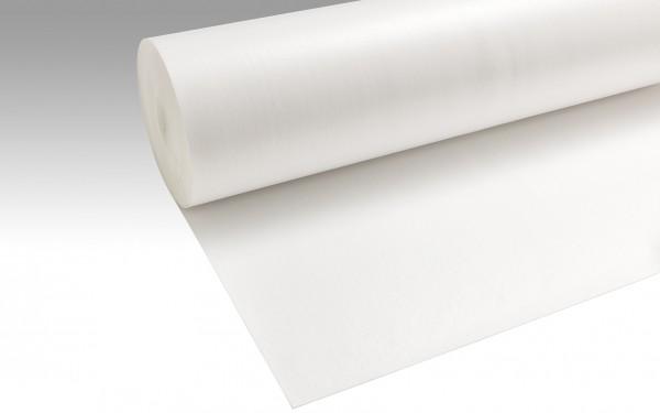 MEISTER-Schaumfolie 25000 x 1000 x 2 mm