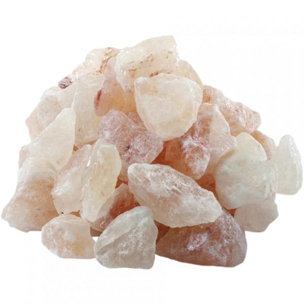 Sauna Salzkristalle 1 kg
