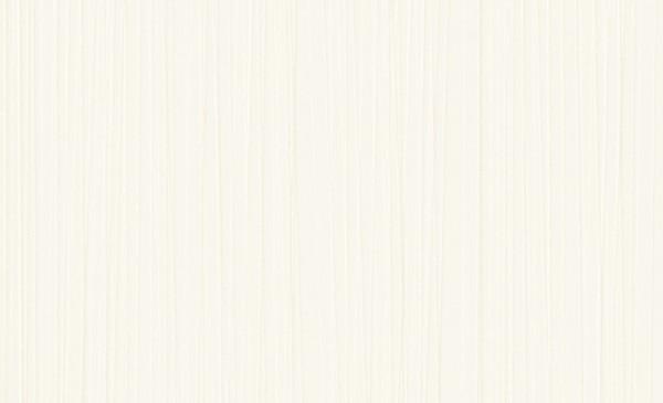 Dekorpaneele Classic Bocado 200 Streifer silber 4021