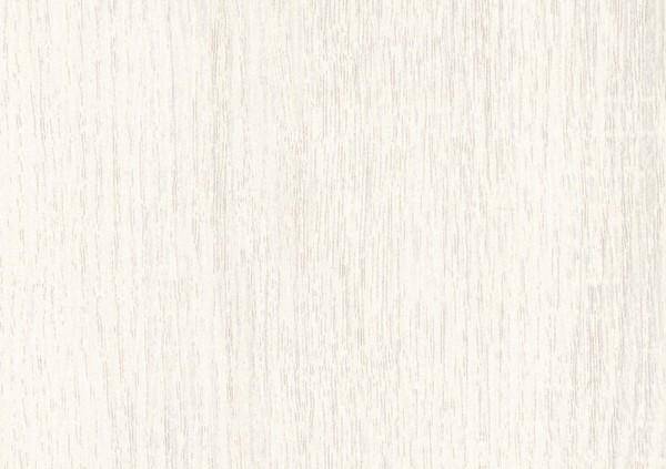 Dekorpaneele Classic Bocado 200 Eiche weiß deckend 4069