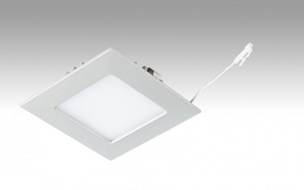 NV-LED-Downlight Big Shot-Quadro | 7,5 Watt Titan 249