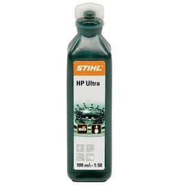 HP_Ultra_100_ml_fuer_5_l_Kraftstoff