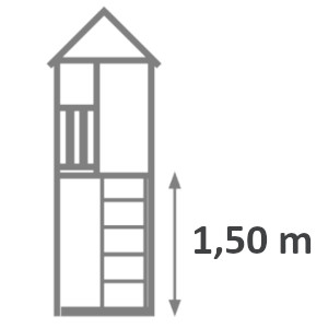 1,50 m
