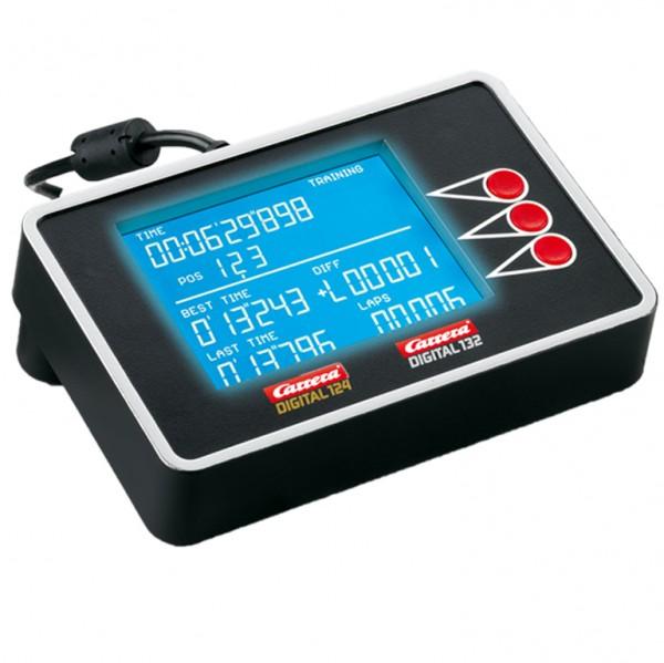 Digital 124/132 Lap Counter