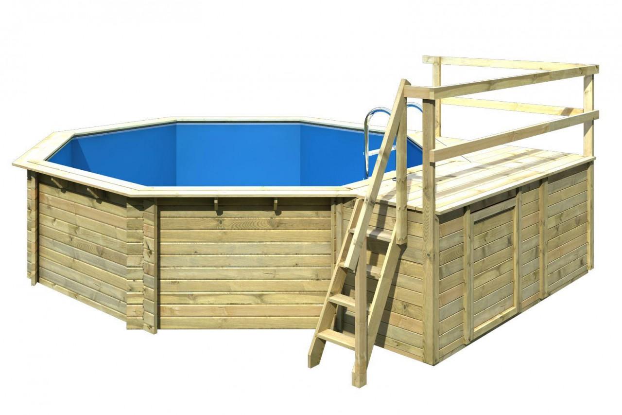 Pool Modell C
