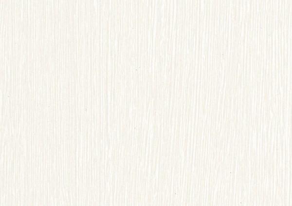 Dekorpaneele Classic Bocado 300 Fineline weiß 4029