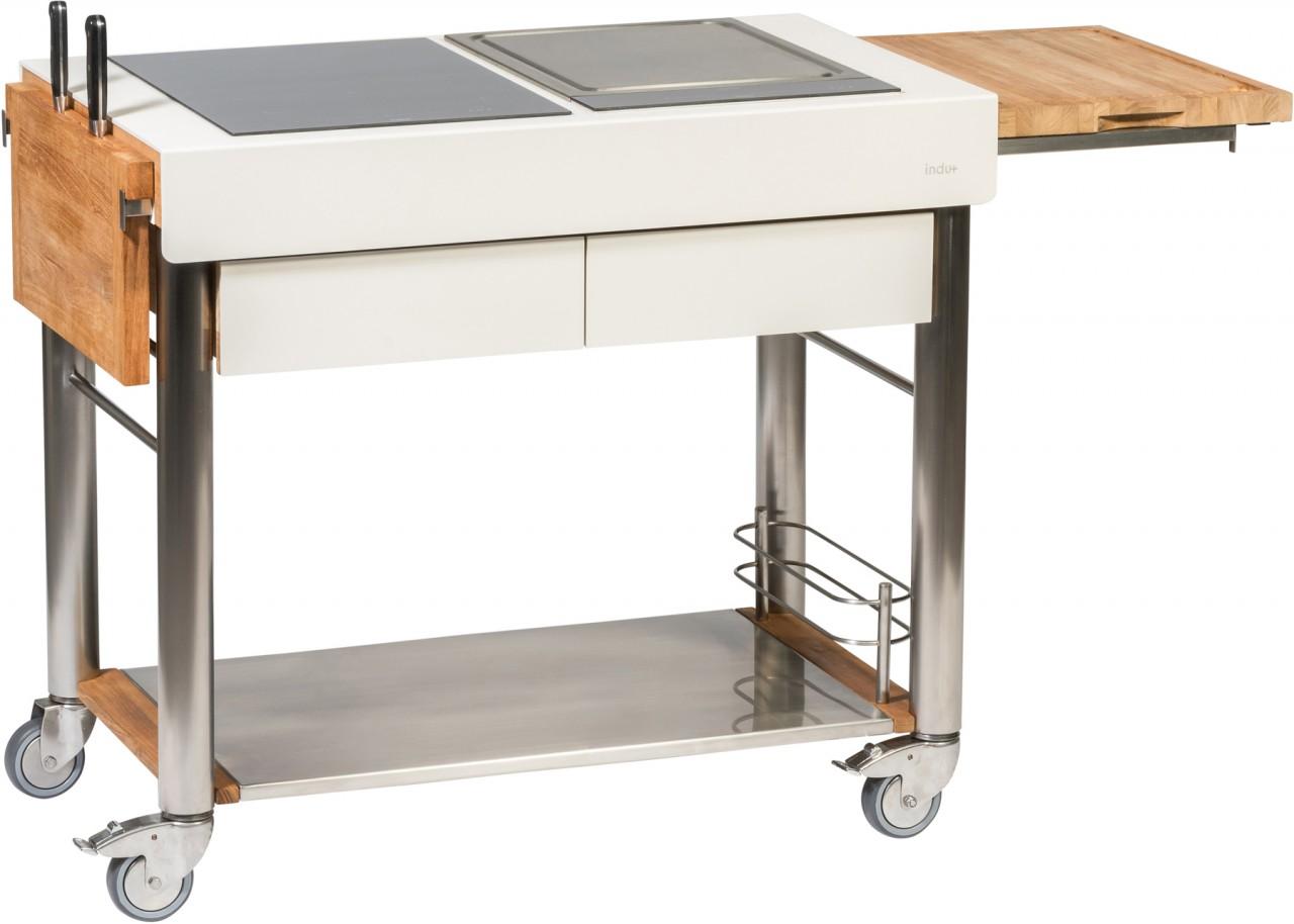 Outdoorküche Mit Kühlschrank Xs : Teppanyaki preisvergleich u2022 die besten angebote online kaufen
