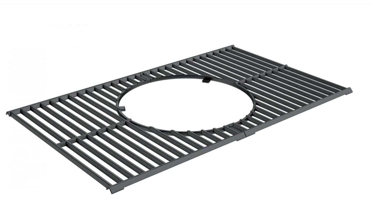 kohlerost f r grill preisvergleich die besten angebote online kaufen. Black Bedroom Furniture Sets. Home Design Ideas