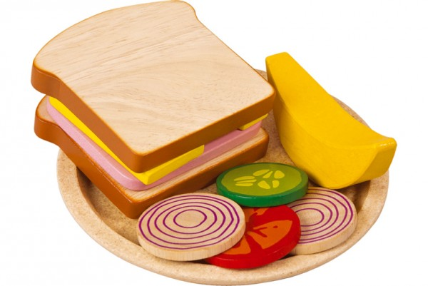 PlanPreschool_Sandwich-Set
