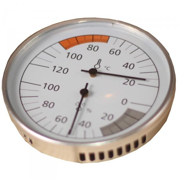 Sauna Klimamesser CLASSIC