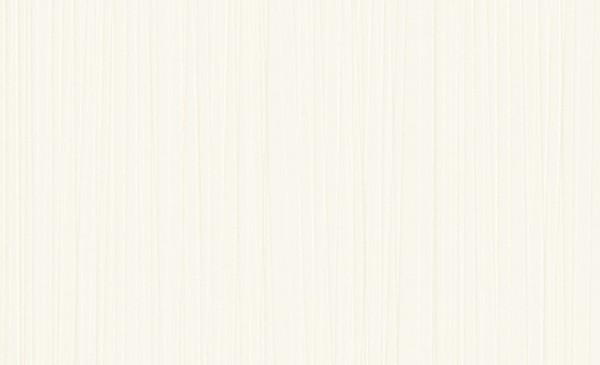 Dekorpaneele Classic Bocado 300 Streifer silber 4021