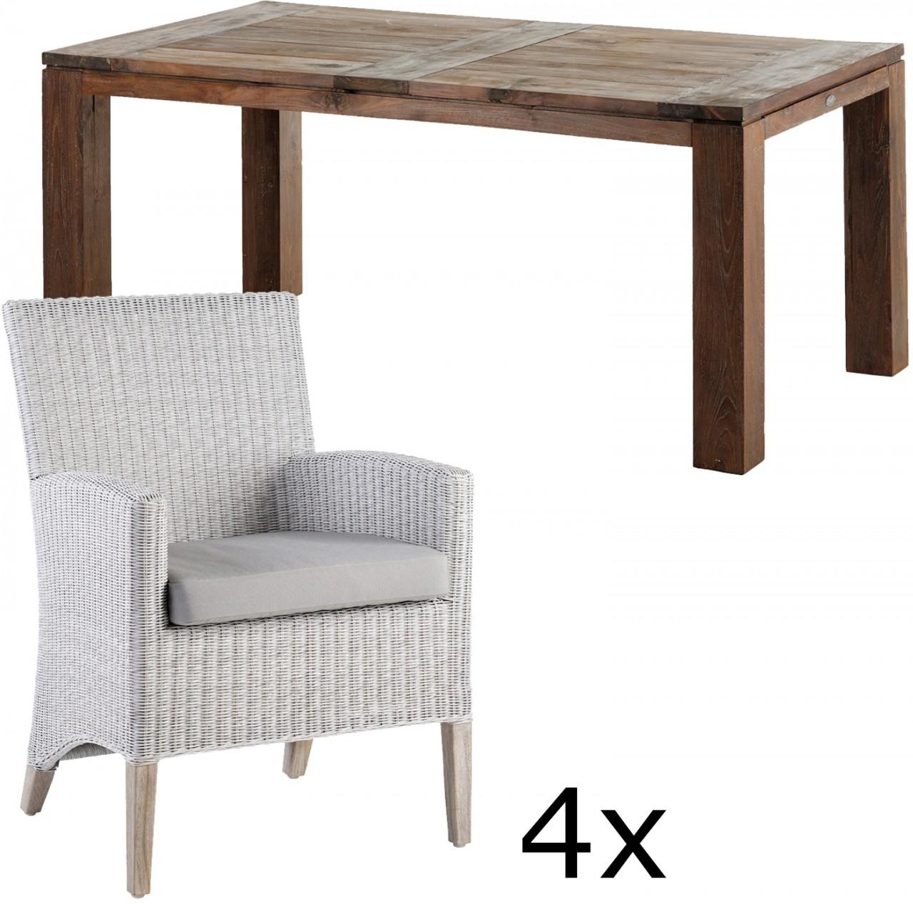 ergebnisse zu chateau. Black Bedroom Furniture Sets. Home Design Ideas