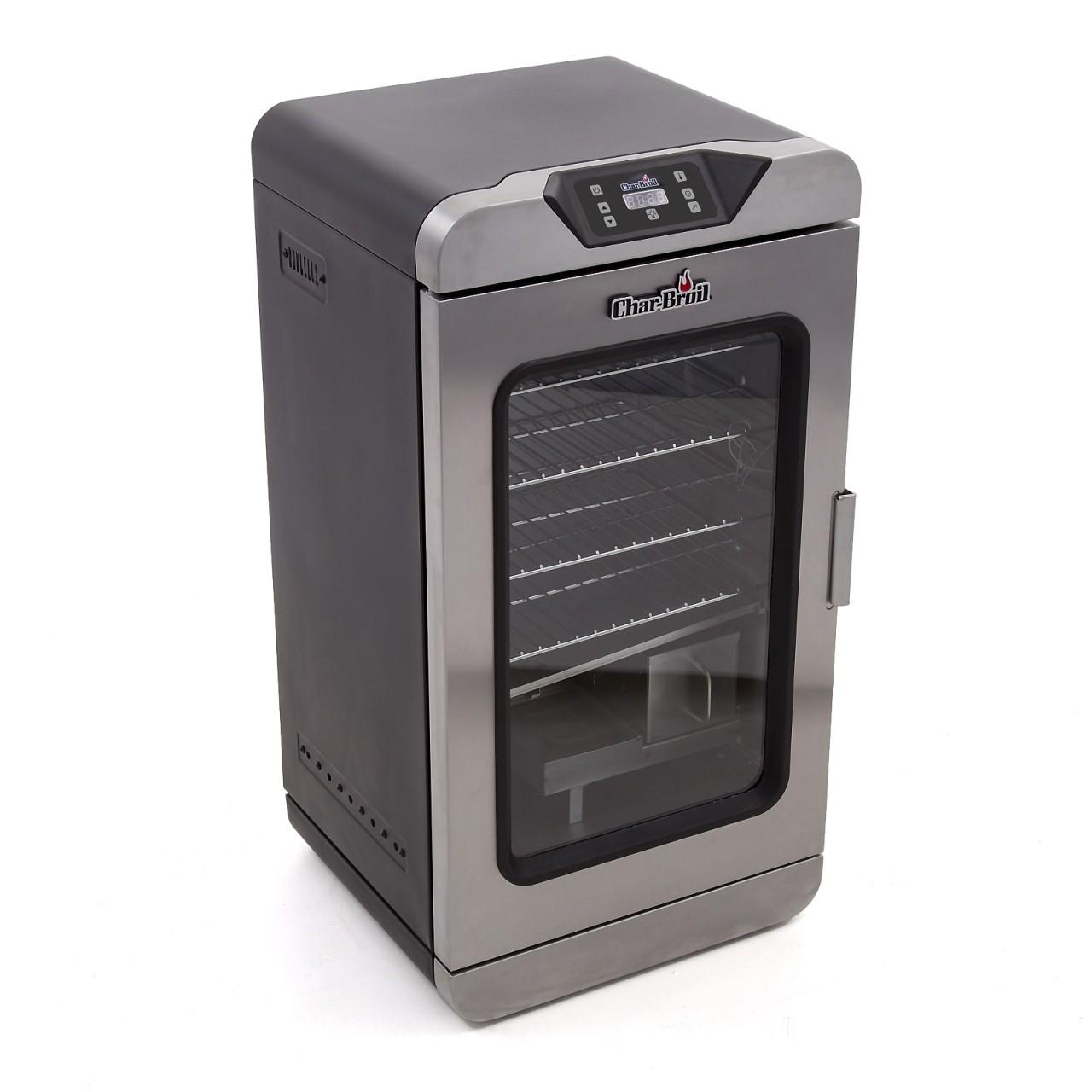 smoker grill preisvergleich die besten angebote online kaufen. Black Bedroom Furniture Sets. Home Design Ideas