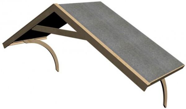 karibu gartenhaus doderic 3 sparset 40 mm 4 17 x 2 97 m blockbohlenhaus 4010090687964 ebay. Black Bedroom Furniture Sets. Home Design Ideas