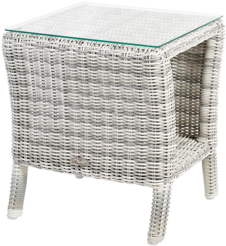 geflecht bank mit tisch preis vergleich 2016. Black Bedroom Furniture Sets. Home Design Ideas