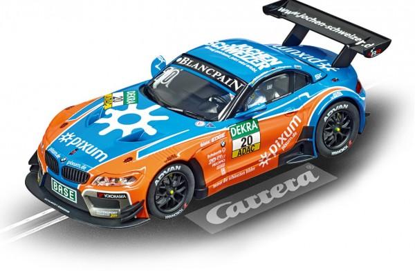 Auto_Digital_132_BMW_Z4_GT3_SCHUBERT_MOTORSPORT_No_20