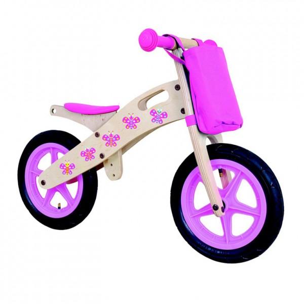 Laufrad_Balance_Bike