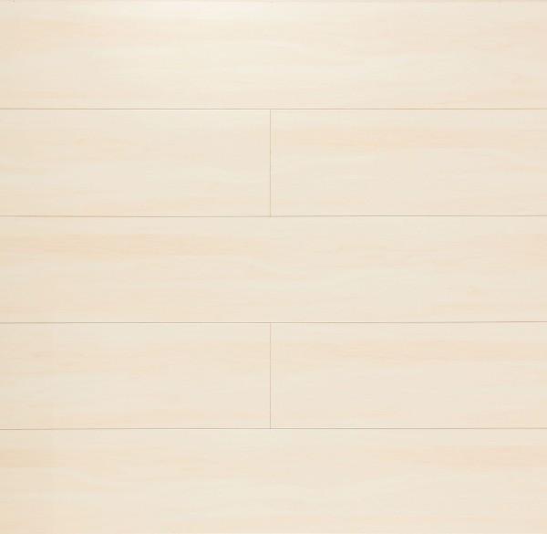 Dekorpaneele Tertio 250 Lightwood 4096