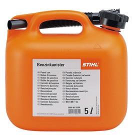Benzinkanister_5_l_orange