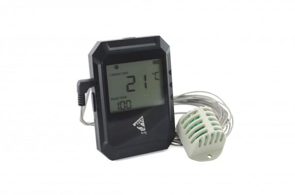 Sauna E-Thermometer