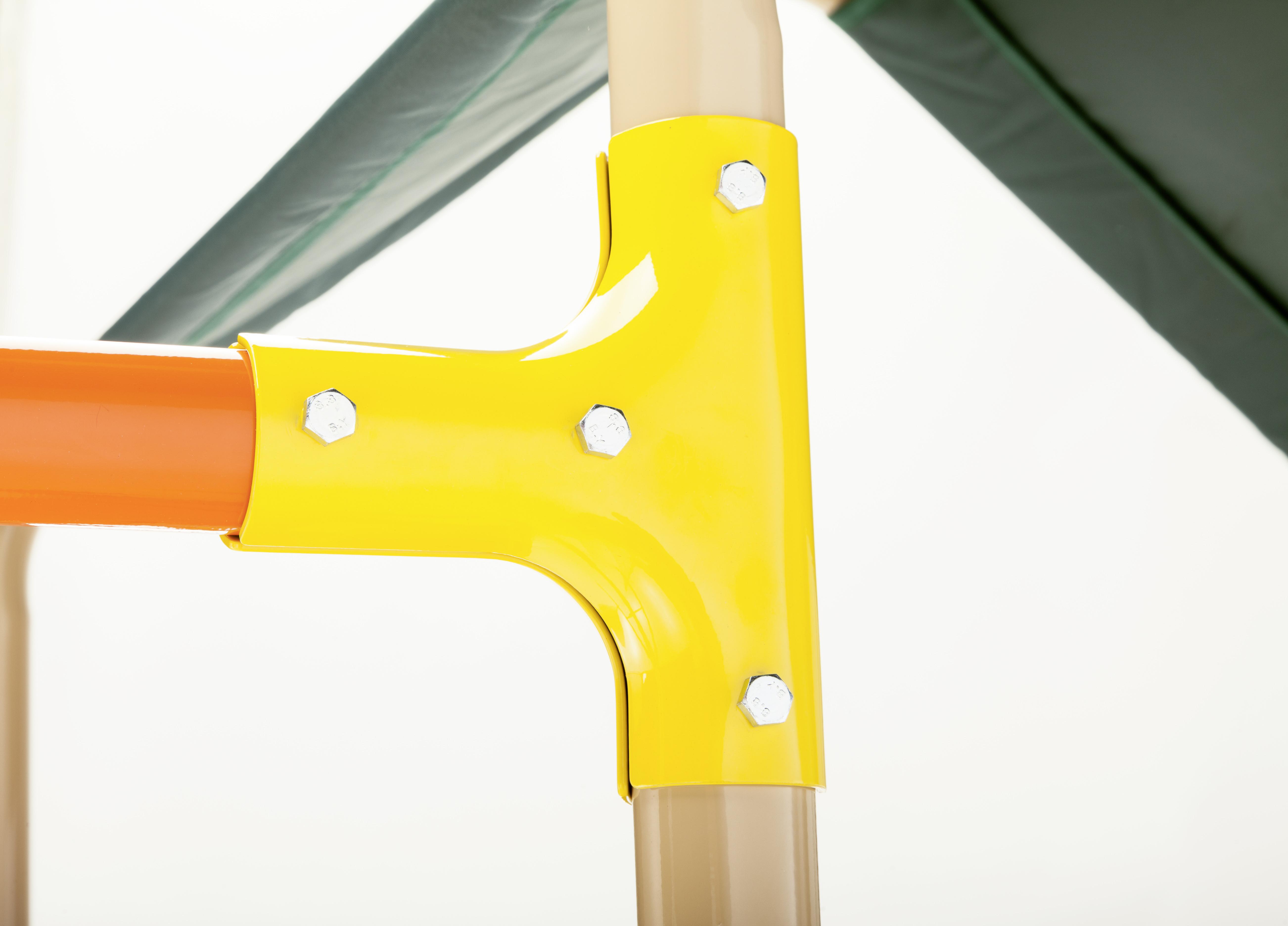 Kettler Klettergerüst Trimmstation : Kettler spielturm günstig kaufen geld sparen bei mitvollemdampf