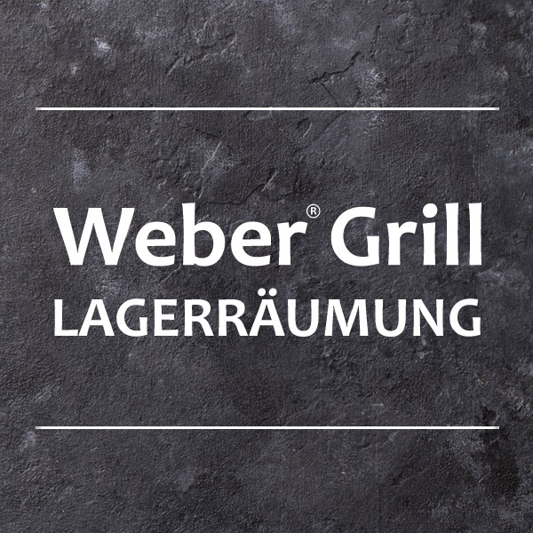 weber grill holzkohlegrill one touch 47 cm black. Black Bedroom Furniture Sets. Home Design Ideas