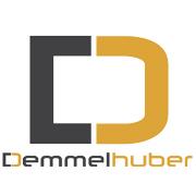 DEMMELHUBER
