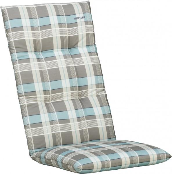 Polster DESSIN 770 Sesselauflage 120 x 48 cm