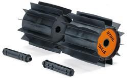 Multi-Werkzeug_KW-MM