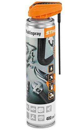 Multispray, 50ml
