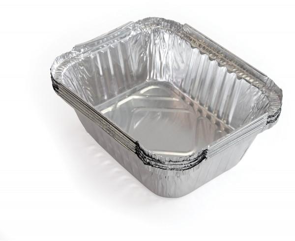 Grillschalen Für Gasgrill : Alu tropfschale  cm stck grillschalen platten