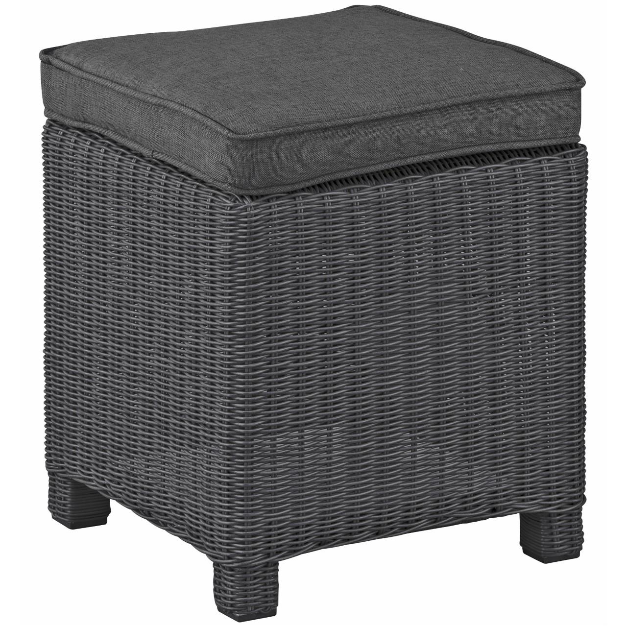loungem bel preis vergleich 2016. Black Bedroom Furniture Sets. Home Design Ideas