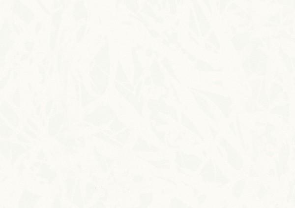 Dekorpaneele Terra DP 200 Duo Gloss White 4089