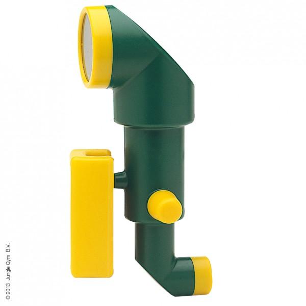 Fernrohr PeekOscope