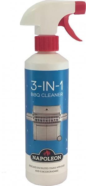 Grillreiniger CLEANER 3in1