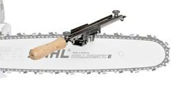 MS-Garniturpflege für 3/8 P Mini, Durchmesser 4,0 mm
