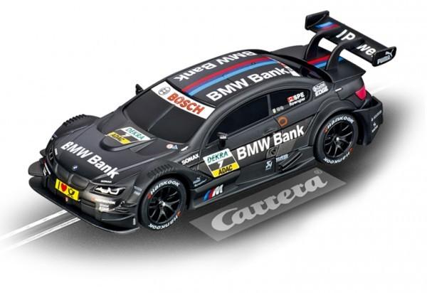 Auto GO!!! BMW M3 DTM B.SPENGLER NO.7