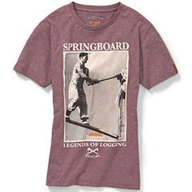 Retro_T-Shirt
