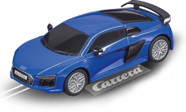 Auto_GO_AUDI_R8_V10_PLUS_blue