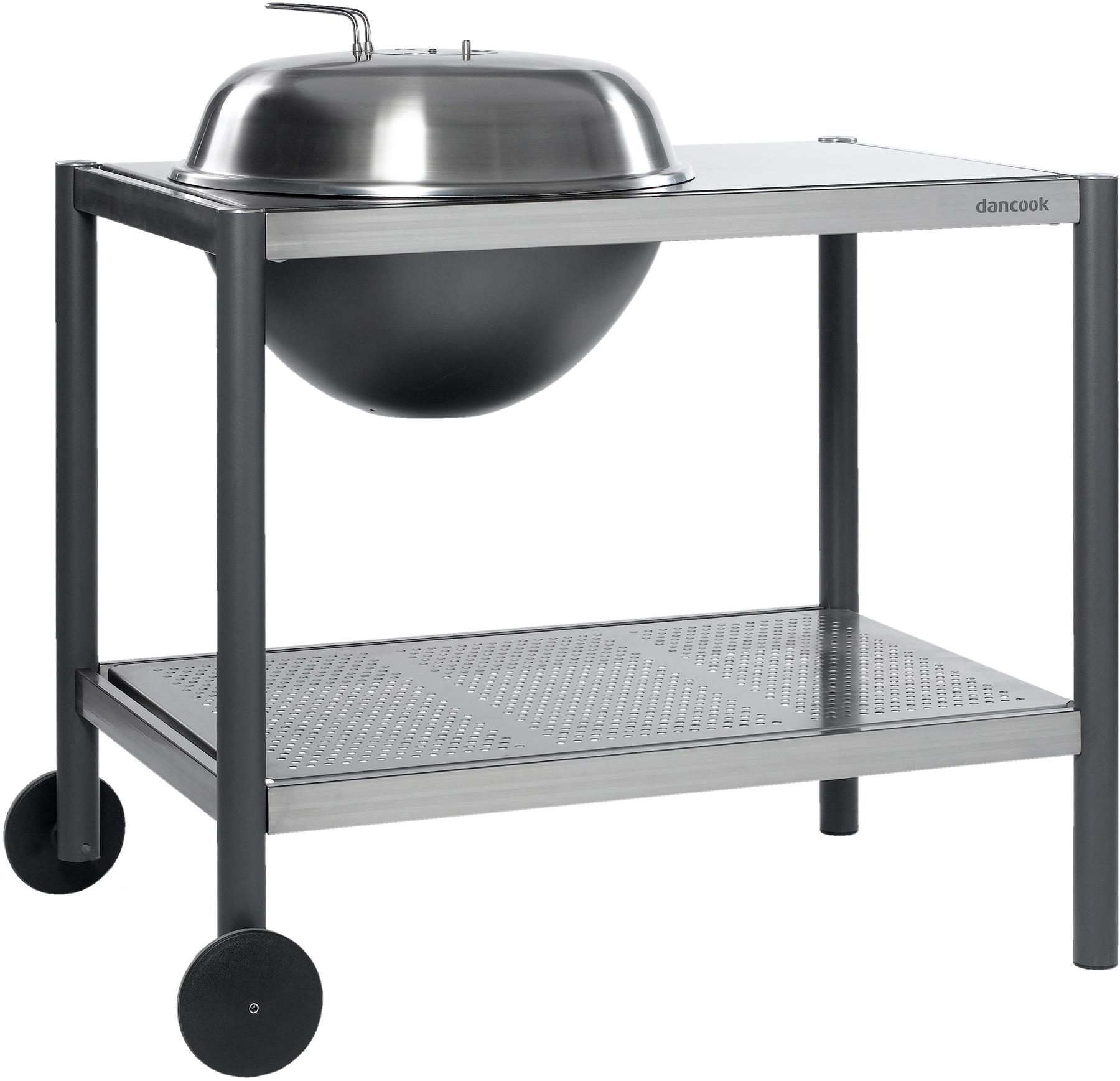 Outdoorküche | Grill & BBQ | Demmelhuber.net