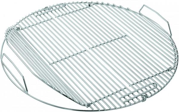 Grillrost No.1 F60, AIR Edelstahl