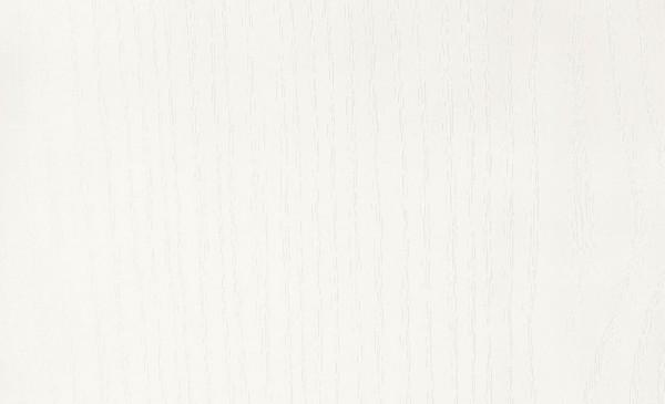 Dekorpaneele Classic Bocado 300 Classic-Weiß DF 387