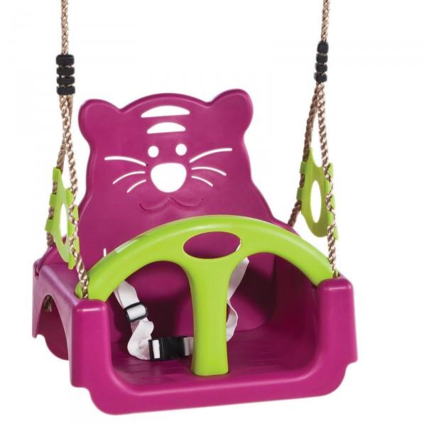 Babyschaukel TRIX verstellbar
