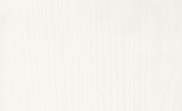Dekorpaneele Classic Bocado 200 Classic-Weiß DF 387