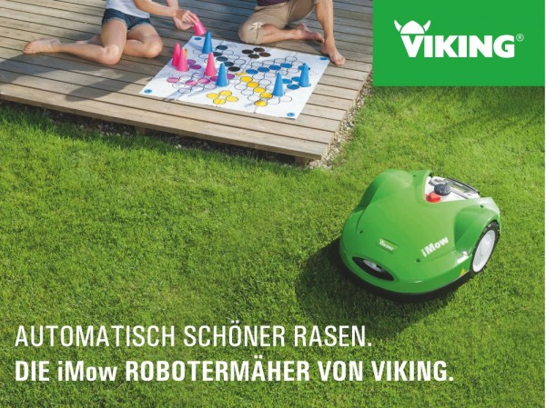 Roboterm-ger-VIKING