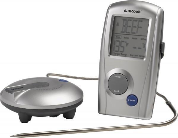 Fleischthermometer_digital