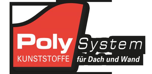 Logo-Schrift-weiss1f27uglojWrsA