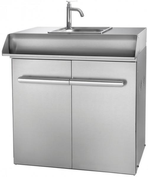 Küchenmodul Spüle für LE, LEX Serie