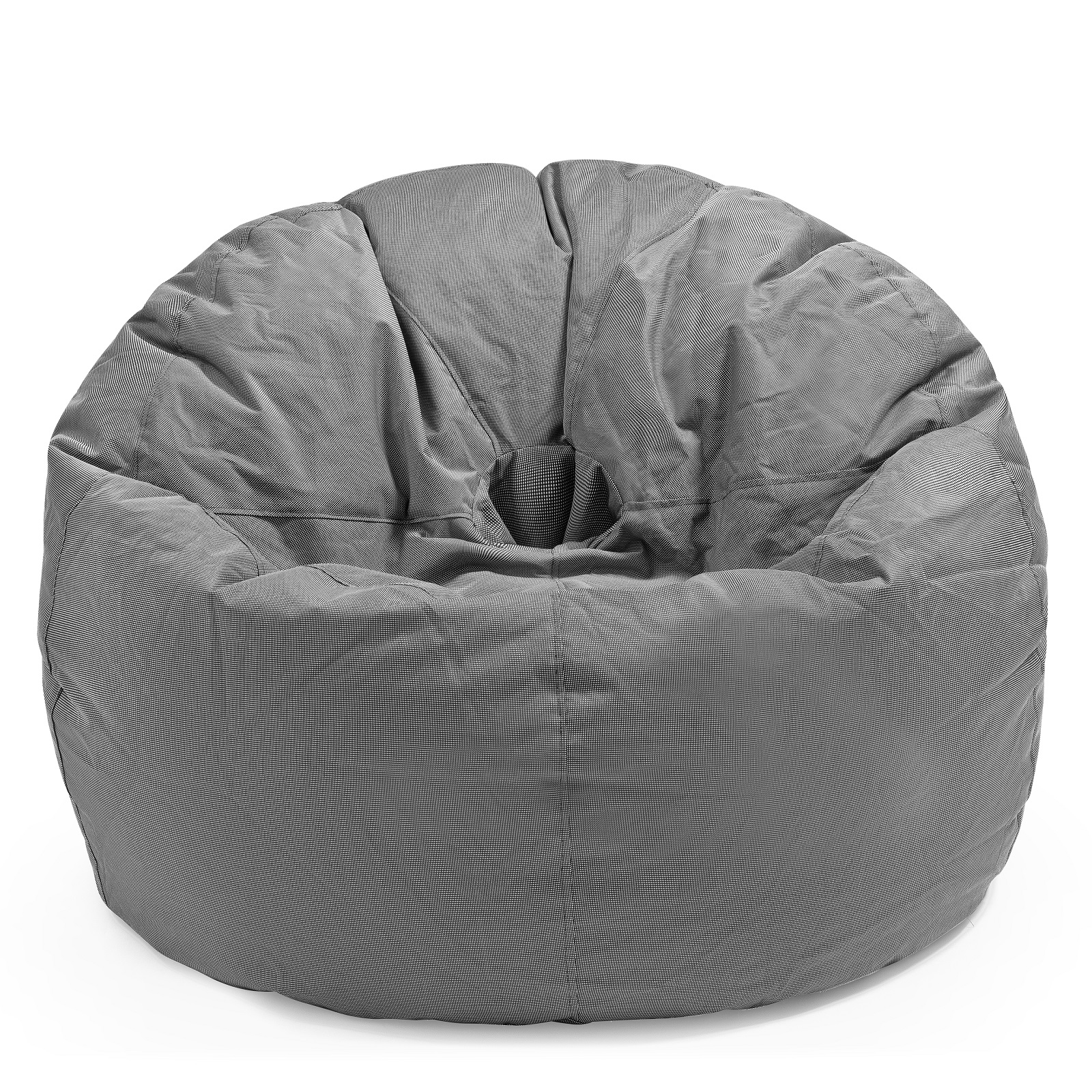 outbag outdoor sitzsack donut 90 x 75 cm wetterfest sessel lounge garten ebay. Black Bedroom Furniture Sets. Home Design Ideas