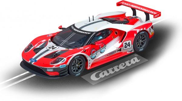 Auto_Digital_124_FORD_GT_RACE_CAR_NO_24